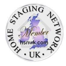 House Wow Home Staging Network Membership