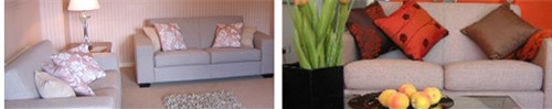 home staging picture lounge