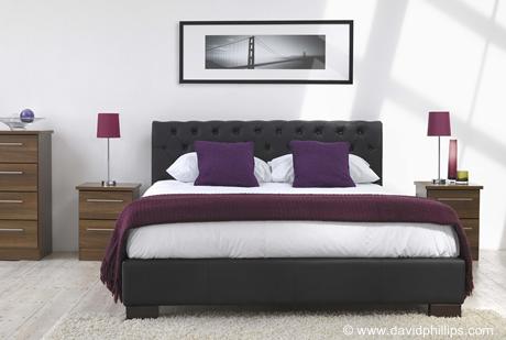 landlord furniture landlords furniture packs and rental