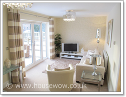 Show home picture 1